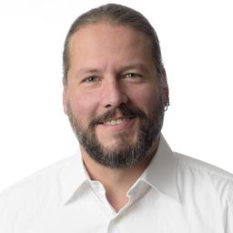 Torsten Kannler's profile picture