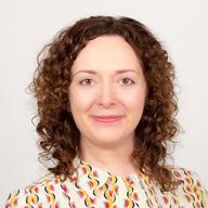 Alexandra Jelen