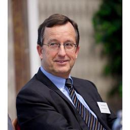 Prof. Dr Gerhard Riemer - Vereinigung der österr. Industrie; BMWFW; - Wien