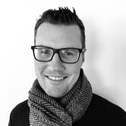 Christopher Schmidt - Schmidt Consulting Business Advisors Zürich GmbH - Zürich