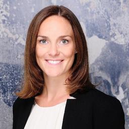 Susanne Knossalla  - necstwerk GmbH - Wiesbaden