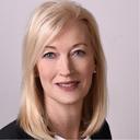Andrea Kaiser - Detmold