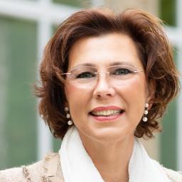 Angelica Egerth - Angelica Egerth–Nachfolge und Kommunikation - Berlin
