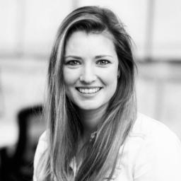 Vanessa Runge - crowdmedia GmbH - Hamburg