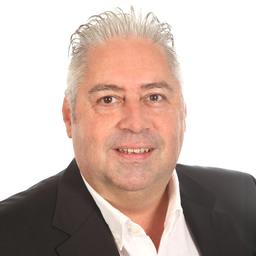 Norbert Karner's profile picture