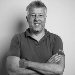 Dipl.-Ing. Ingo Koerber - Smart Commerce SE - Leipzig