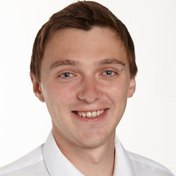 Christian Grieger - Atos Information Technology GmbH - Fürth
