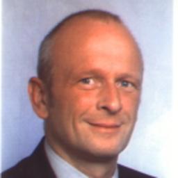 Dieter Zahn