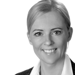 Christina Lechner - Frusano GmbH - Schondorf am Ammersee