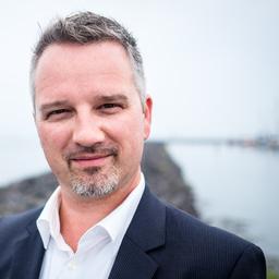 Thorsten Jacoby - be-convincing - Xanten