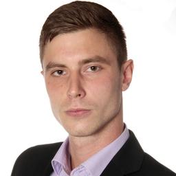 Adrian Steinbrecher