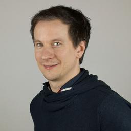 Jan Auffarth's profile picture