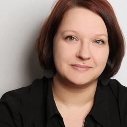 Saskia Hattar