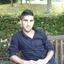 Hussein Wallet - Bremen