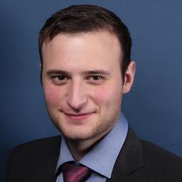 Franz Luetticke Senior Consultant Simon Kucher Partners Xing