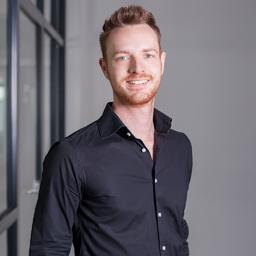 Christian Scheffer - Unitymedia NRW GmbH - Ein Vodafone Unternehmen - Koln