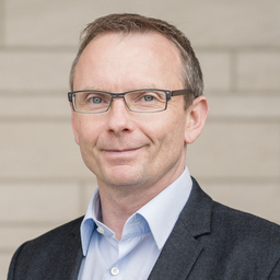 Kai Pustlauk - NonConform Marketingberatung - Karlsruhe
