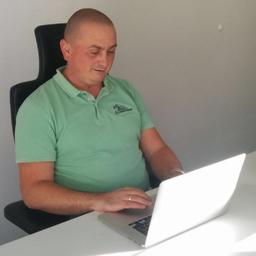 Mladen Antunovic's profile picture