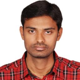 Venkata Badveli