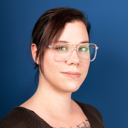 Julia Kordick - frobese GmbH Informatikservices - Hannover