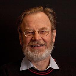Prof. Dr Peter Neumann - Hochschule Bochum