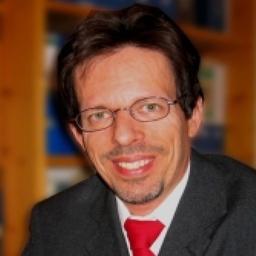 Reinhard Strempel