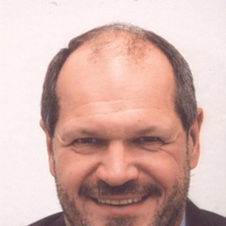 Uwe Anderssen's profile picture