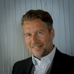 Dipl.-Ing. Rudolf Maly - Dell EMC Deutschland - Leonberg