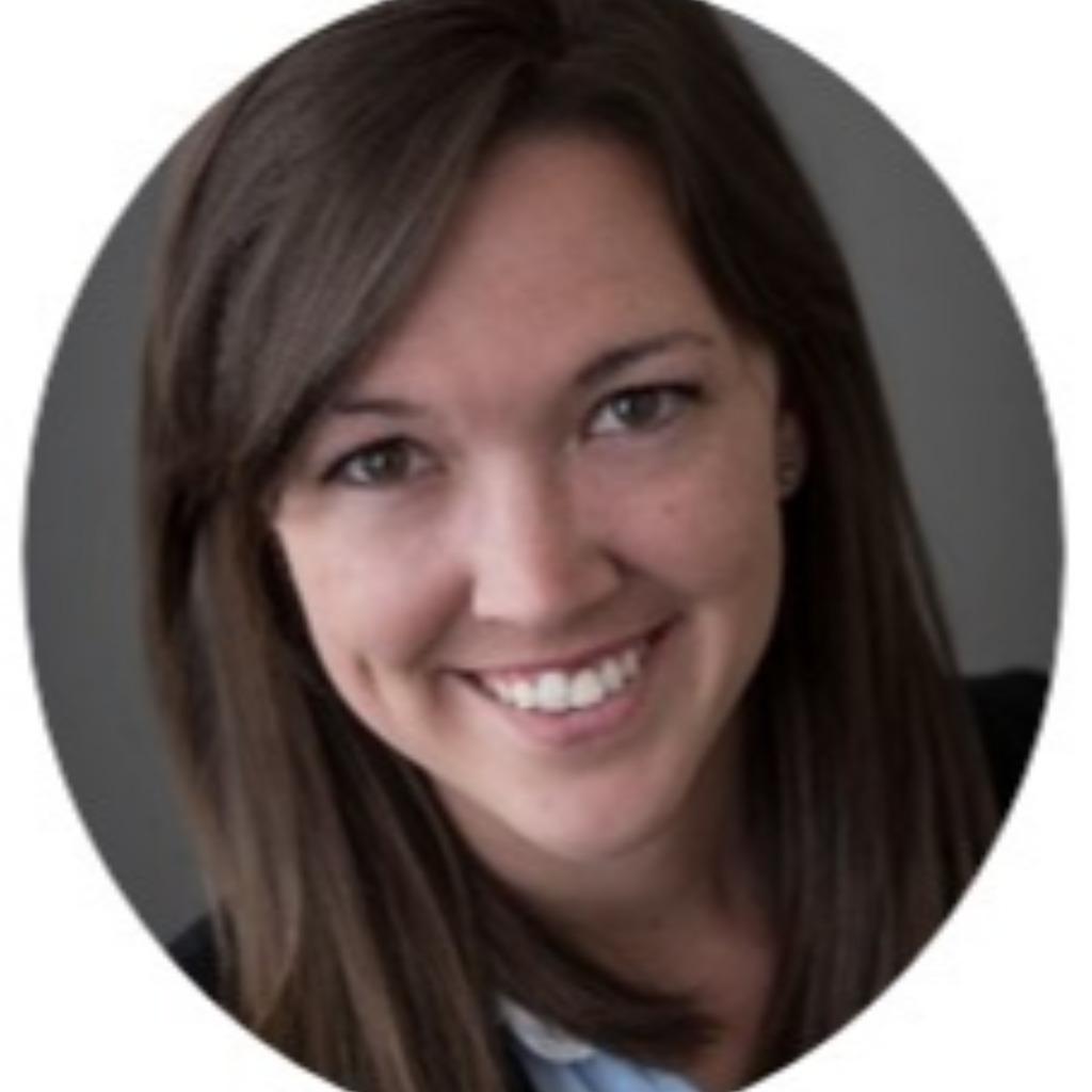 Brittney Sloan's profile picture