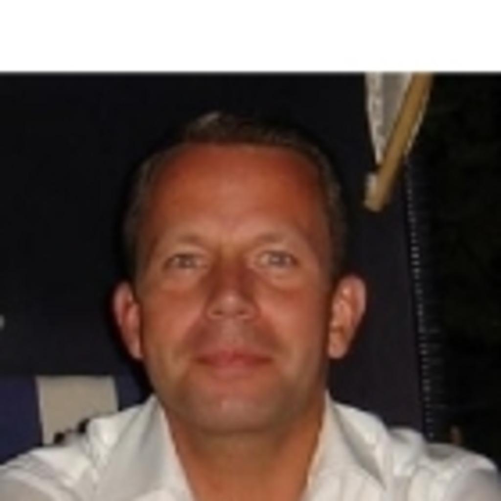 Andreas Braun Senior Produktioner Haufe Lexware Gmbh Co Kg Xing
