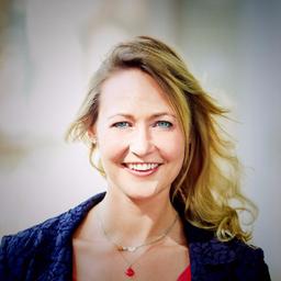 Dr Anja Janine Simons - Christian-Albrechts-Universität zu Kiel - Lübeck