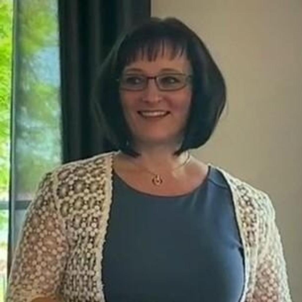 Sandra Neubert's profile picture