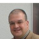 Dirk Möller - Bochum