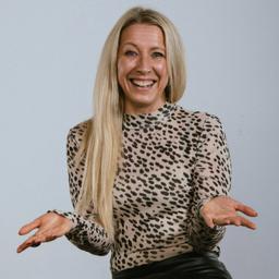 Melanie Forell - tatenREICH Marketingagentur - Mannheim