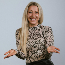 Melanie Goepfert (Forell)'s profile picture