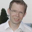 Andreas Schalk - Essen