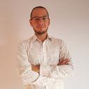 Néstor Rodríguez Romero - Madrid