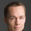 Matthias Jakob - München