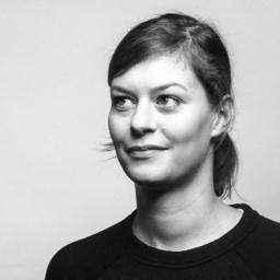 Larissa Loose - elbdudler GmbH - Hamburg