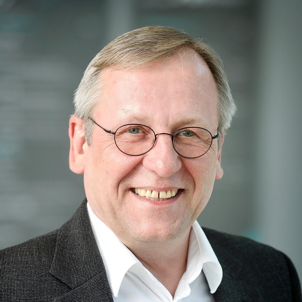 Martin Jung
