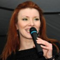 Diana Richter - Speakers Excellence Berlin GmbH - Berlin