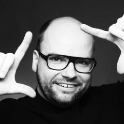 Dipl.-Ing. Markus Bastian Krautzig
