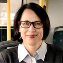 Stephanie Schramm - Hofheim