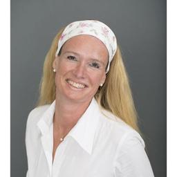 Nicole Grzeskowiak's profile picture
