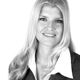 Daniela Borchwardt - STIEBEL ELTRON GmbH & Co. KG - Holzminden