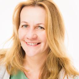 Christine Riedel - Praxis für Klassische Homöopathie und Naturheilkunde / Hahnemann-Schule - Florstadt