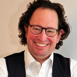 Florian Gommlich - Florian Gommlich | Management-Coaching - Hannover