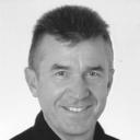 Peter Hunger - Bever