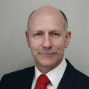Frank Albrecht - Ahrensdorf