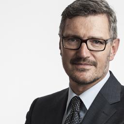 Christian Mäßen - HÜMMERICH legal Rechtsanwälte in Partnerschaft mbB - Bonn